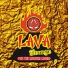 2015 Lava Lounge - Friday - Gold Party!