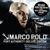 "Marco Polo ""War"" feat. Kardinal Offishall"