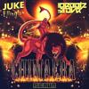 Juke Ellington ✖ Drbblz X Tovr - Chimaera
