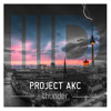 Project AKC - Thunder - Intec
