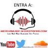 Romeo Santos Debate De 4 Feat Anthony Santos Luis Vargas