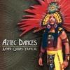 Xavier Quijas Yxayotl - Apache (to The Apache)