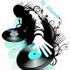 Lil Jon Bend Ova Remix(DjAltered)