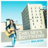 01 Chelsey's Boyfriend