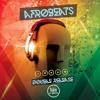 Afrobeats Mix Summer 2015 By @DJ_PMontana