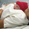 Cuba consegue eliminar transmissão do vírus da sida de mãe para filho.