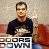 Chris From 3 Doors Down Interview