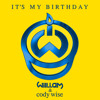 Will.i.am, Cody Wise - It's My Birthday (Don Vie Remix) [FREE DOWNLOAD]