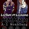 Lil Samm X Lil Domo - MMM