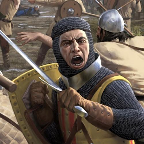 Medieval Battle2