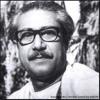 Sedin Akashe Srabonr Megh Chilo by Sadi Muhammad