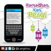 Inu Anwardani - Untuk Ramadhan Yang Kan Pergi