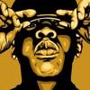 Dr. Dre & Det. Alonzo - Still Training Day (Alexandros Djkevingr Remix) *free*