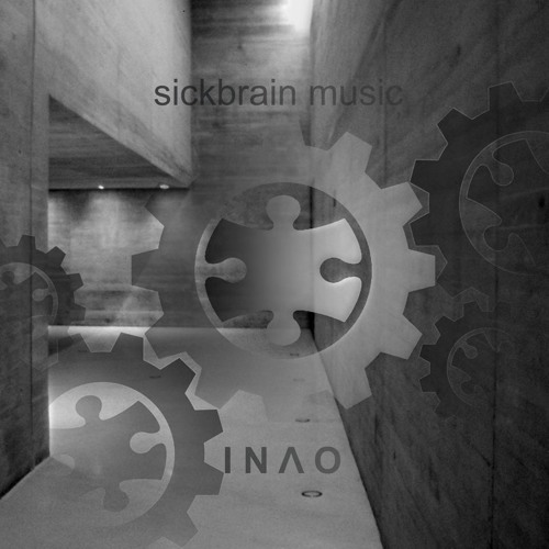 An Other World - I N Δ O - SICKBRAIN RECORDINGS