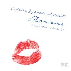 Orchestre Septentrional d'Haiti - Mariana (DZgot Afrodized Remix)