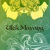 Ulek Mayang (D.E.V.T REMIX)