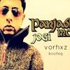 Punjabi MC - Jogi (Vorhxz BOOTLEG)