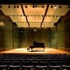 Mark Rheaume - [haiku For Piano] No. 2