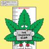 The Smoker's Club -