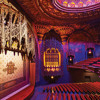 09 Dance Of The Dream Man - Angelo Badalamenti April 1, 2015 David Lynch Tribute Ace Theatre