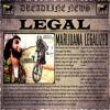 micah-shemaiah-rassy-hardlocks-legal-shamala-productions-2015