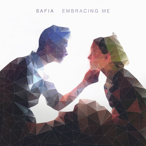 SAFIA - Embracing Me