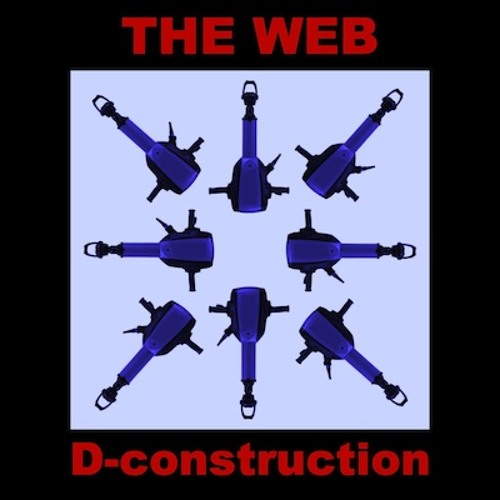 THE WEB - D-construction