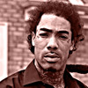 Gunplay - Criminology Freestyle