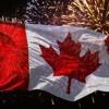 O Canada (Canadian National Anthem) by: Victoria Gydov