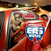 Gucci Mane -  Stove Music Feat.  Waka Flocka&Yo Gotti [ Mr. Zone 6 MIXTAPE ]