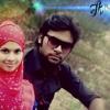 Sorry Dipannita By shahin & mou