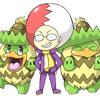 Pokemon Remix - Miror B. Medley