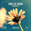Sons Of Maria - Whatever You Want To Be (Radio Mix)