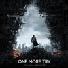 One More Try   Free Download   (148bpm)  