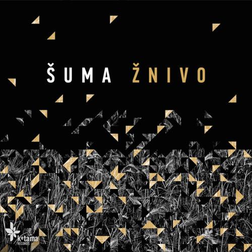 Shuma Zhnivo
