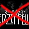 Zeppelin vs Mission Impossible - Whola lotta love