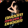 Katrina kaif - Dhoom Machale Dhoom - DHOOM 3