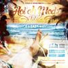 D.E.M Presents: Hol' Ah Medz Vol.2(Nice & Easy Edition)