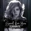 Selena Gomez - Good For You (TeraBrite Pop Punk Cover)