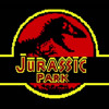 John Williams - Jurassic Park Theme (Electronic Reorchestration)