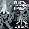 No Doubt - It's My Life (ATTARII Bootleg)FREE DOWNLOAD