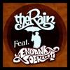 The Rain Feat @EndankSoekamti   Terlatih Patah Hati