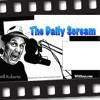 DRONE Skeet shooting - The Daily Scream