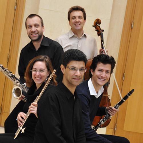 Incessabili Voce (2013) for soprano and chamber ensemble