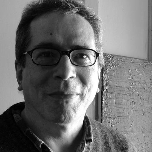 En palabras de otros: Juan Pablo Villalobos lee a César Aira