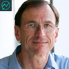 027: Jack Schwager shares the key lessons learnt from many of the worlds greatest traders