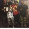 R.I.P To My Dawgs Odie B ft. poke,bmg youngboy,day4g