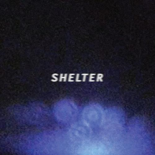 Replica - Shelter