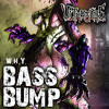 W.H.Y- Bass Bump (Original Mix)