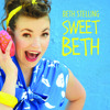 Beth Stelling - Weddings and Water Parks